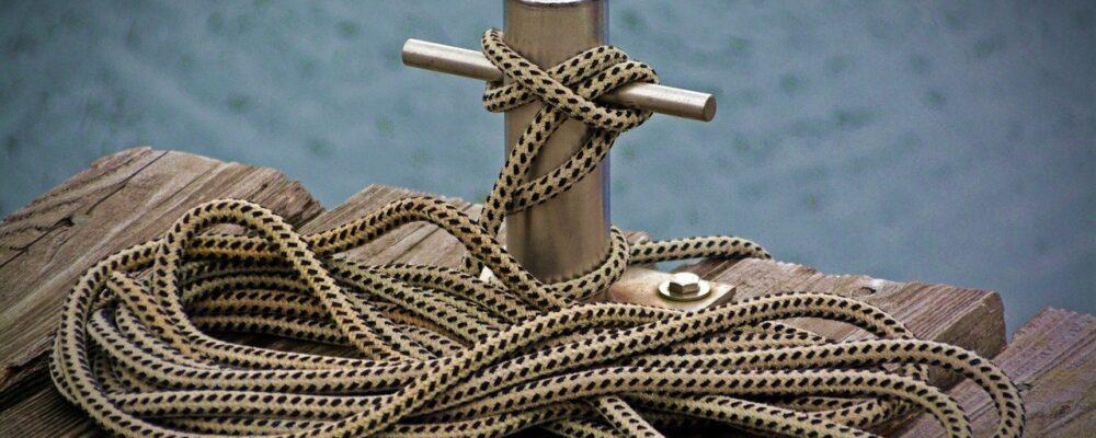 dock-1477840_1280